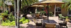 The Capri at Siesta Key | Siesta Key Rentals | Siesta Key Beach Hotels
