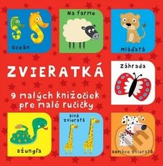 Zvieratká Snoopy, Fictional Characters, Products, Kids Fun, Little Ones, Loom Animals, Pets, School, Fantasy Characters
