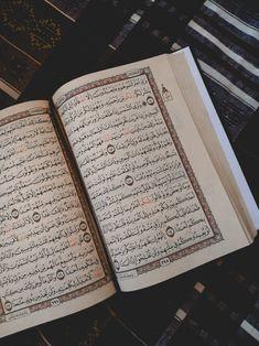 Quran Quotes, Islamic Quotes, Muslim Pray, Book Flowers, Jumma Mubarak, Islam Quran, Allah, Snapchat, Books