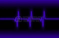 36019045-lectrocardiogramme--concept-des-soins-de-sant--le-battement-de-coeur-repr-sent-sur-le-moniteur--bleu.jpg (450×288)