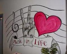 Πλησίστιος...: Των Ονείρων Τα Παιδιά Greek Music, Music Lyrics, Music Is Life, Art Drawings, Greece, Paintings, Quotes, Shirt, Blog