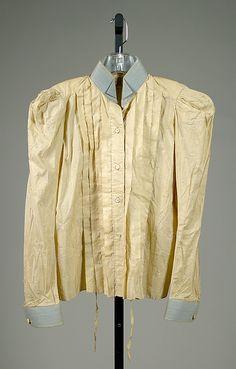 shirt waist pattern, free | Costumes | Pinterest | Шаблоны ...