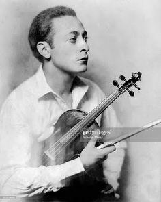 les écureuils de central park sont tristes le lundi: anniversaire @ naissance du violoniste russe, jasc...