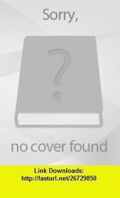 Sorrow Flats Tim Sandlin ,   ,  , ASIN: B002JBOCF2 , tutorials , pdf , ebook , torrent , downloads , rapidshare , filesonic , hotfile , megaupload , fileserve