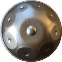 Come in and check out our demo videos. Highly resonant Handpans In Stock and ready for delivery. Drums For Sale, Free Shipping, Free Delivery, Google Search, Musical Instruments