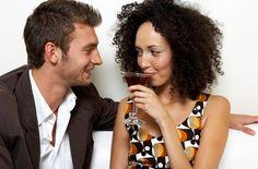 dating counselor dating jiu jitsu girl