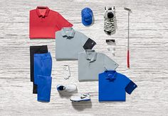 15 Best 2015 Spring style guide images | Golf Fashion, Golf