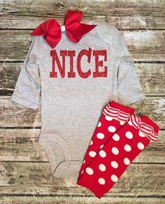 Bump and Beyond Designs Kids Christmas Shirt Boy or Girl Christmas Outfit Holiday Hoodie