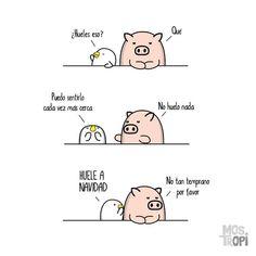 Funny Illustration, Keep In Mind, Emoticon, Make Me Smile, Lol, Humor, Comics, Memes, Quotes