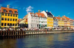 Embark on one of our beautiful Europe cruises today with Holland America Line. Your cruise to Europe explores the Mediterranean, Northern Europe, and more. Holland America Cruises, Holland America Line, Cruise Europe, Cruise Travel, Romantic Resorts, Romantic Travel, Oslo, Alaska, Places To Travel