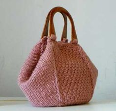 http://www.etsy.com/listing/110366046/knitting-tote-women-fashion-fall-fashion