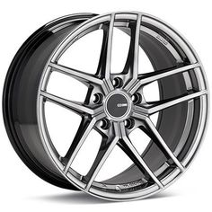 ENKEI-TY-5-18x8-TUNING-SERIES-Wheel-Wheels-5x100-108-112-114-3-ET40-45-50-H-SLV