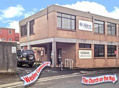 In 1980 (over thirty years ago now) Wollongong Wesley Church began a significant service activity designed to deal with obvious needs within the community. Officially named the Wollongong Mission.