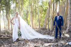 Best Wedding and Portrait Photographers Darrell Fraser South Africa South African Weddings, Portrait Photographers, Love Story, Wedding Venues, Wedding Photography, Couples, Celebrities, Wedding Dresses, Fashion