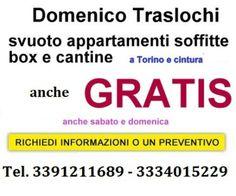 cropped-sgombero-cantine-torino.jpg