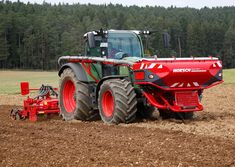 Engin, Farming, Trucks, Space, Awesome, Agriculture, Gatos, Agricultural Implements, Tractor