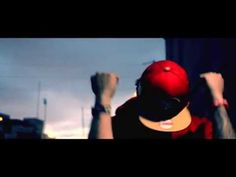 New Video: Hell Nah by SYG City & @LLgwapo ft @Evogoinham & @STSpittin  http://bayareacompass.blogspot.com/2013/08/new-video-hell-nah-by-syg-city-gwapo-ft.html  @MarzTD @BBFILMS_