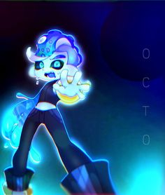 Splatoon 2 Art, Manga Characters, Fictional Characters, Sonic Fan Art, Squid Games, Super Mario Bros, New Artists, Game Art, Chibi