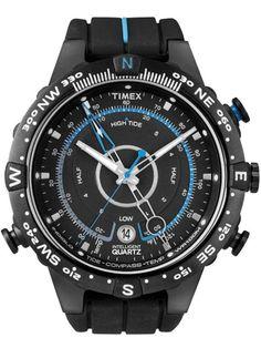 TIMEX ADVENTURE SERIES TIDE Watch | T49859