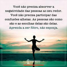 Namaste, Reiki, Words, Quotes, Movie Posters, Amanda, Verbena, Coaching, Positive Vibes