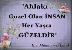 H.Z.Muhammed(Sav)