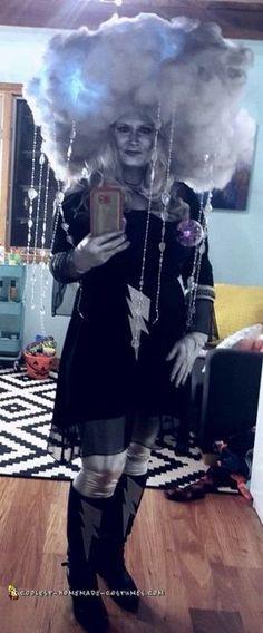 Work halloween costumes ideas 22 #halloweencostumekids COSTUMES - work halloween ideas