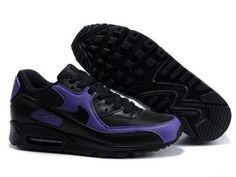 http://www.freerunners-tn-au.com/  Nike Air Max 90 Mens #Nike #Air #Max 90 #Mens #serials #cheap #fashion #popular