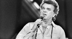 Country Music Lyrics - Quotes - Songs Conway twitty - Conway Twitty Will Take You Back To Your Loneliest Heartbreak With 'I Can't Stop Loving You' - Youtube Music Videos http://countryrebel.com/blogs/videos/18669367-conway-twitty-i-cant-stop-loving-you-watch