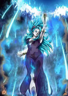 OC : Maizi by Maniaxoi on DeviantArt Akira, Character Art, Character Design, Dragon Ball Gt, Anime Kawaii, Fantasy Girl, Anime Art Girl, Anime Characters, Deviantart