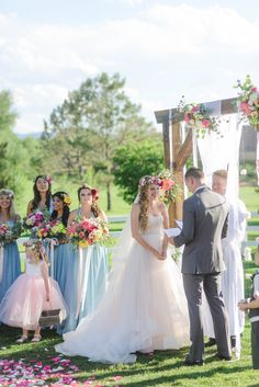 3139 best Wedding Ceremony Ideas images on Pinterest in 2018 ...