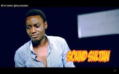 On this week's edition of Triple Play (majorly throwback), we focusing on Naija Ninja crooner, Sound Sultan, a veteran in the Nigerian hip-hop industry. The versatile artist has been active from the inception of hip-hop in Nigeria. Sound Sultan Natural Something (2013) This song was actually the bomb that year. Sound Sultan is actually a Fake Life, Latest Music, Rainy Days, Ninja, Hip Hop, Songs, Play, Natural, Artist