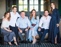 Die 37 Besten Bilder Von Königin Rania Queen Rania Queens Und