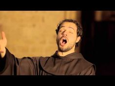 Voice From Assisi - Alessandro's Track Explanations - Panis Angelicus.