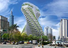 http://www.h2designo.com/taiwans-smog-eating-tower-vincent-callebaut/