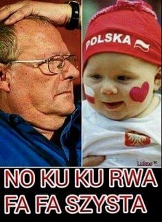 Memes, Victorious, Strong, Humor, Poland, Jokes, Historia, Meme, Humour