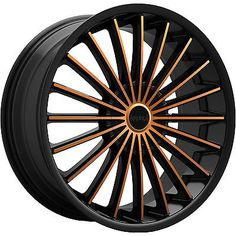 Kronik Kush Black Copper Wheels for Sale & Kronik Kush Rims and Tires Rims For Cars, Rims And Tires, Wheels And Tires, Chrysler 300m, Chrysler Concorde, Bronze Wheels, Cheap Cars For Sale, Lincoln Mkx, Wheel And Tire Packages
