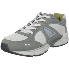 P.W. Minor Women s Tempo Lace-Up Walking Shoe 5bb50ad6a