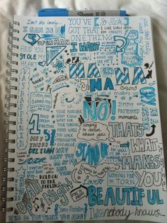 one-thing-1d: OMG love this sooooo much~! i wish i was that creative :( Want more blue on your dash? Well then check me out!