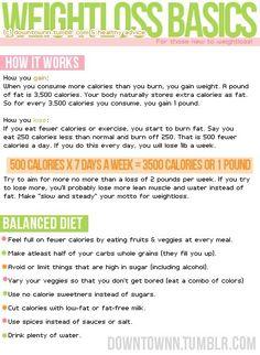 Weight loss #weightlossbeforeandafter