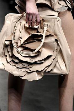 valentina italy handbag