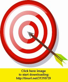 Archery Tools, iphone, ipad, ipod touch, itouch, itunes, appstore, torrent, downloads, rapidshare, megaupload, fileserve