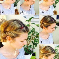 Idée cadeau : headband, bijoux de tête, accessoire cheveux, bandeau pour cheveux, bijoux cheveux