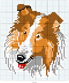 Stitch Fiddle is an online crochet, knitting and cross stitch pattern maker. Cross Stitch Pattern Maker, Cross Stitch Charts, Cross Stitch Patterns, Cross Stitching, Cross Stitch Embroidery, Embroidery Patterns, Pixel Art, Graph Paper Drawings, Animal Quilts