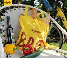 Na, heut schon was Gutes eingekauft? #Brot, #maguat