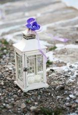 Island Wedding in Greece