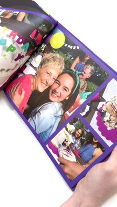 11 custom photo book sites the best of the best baby book ideas