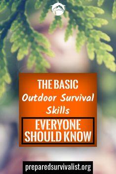 Helpful Tips For bushcraft gear wilderness survival skills Bushcraft Skills, Bushcraft Gear, Bushcraft Camping, Survival Tools, Wilderness Survival, Survival Prepping, Survival Hacks, Survival Equipment, Survival Essentials