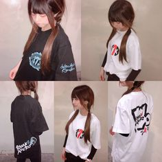 Cute Japanese Girl, Amazon Prime Video, Cute Girls, Adidas Jacket, Singer, Cosplay, Anime, Lady, Clothes