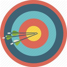 Archery icon download number: #26029 - Daily updated free icons and png images for your projects. All images use to free for personal projects.