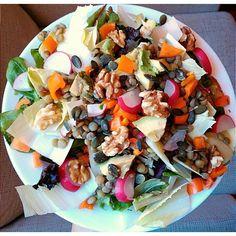Cocina Facilisimo Com Ensaladas | Http Cocina Facilisimo Com Blogs General 1 Mejillones A La